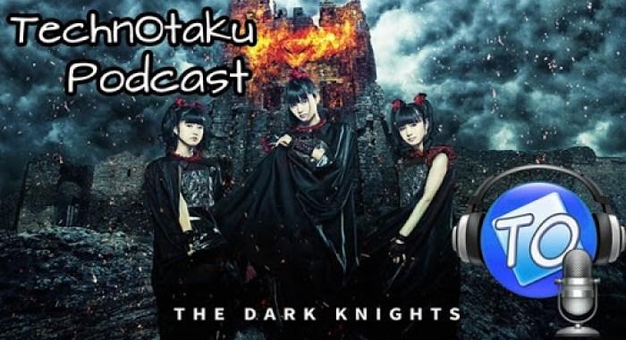 technotaku_podcast_episode_05