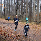 2014 IAS Woods Winter 6K Run - IMG_5921.JPG