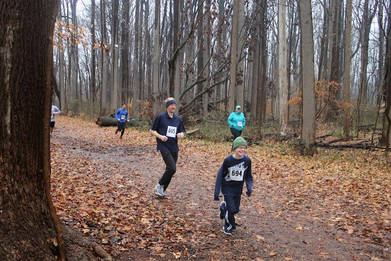 2014 IAS Woods Winter 6K Run - IMG_5921.JPG