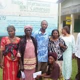 Dominion Sisters Credit Group - nov192%2B097.JPG