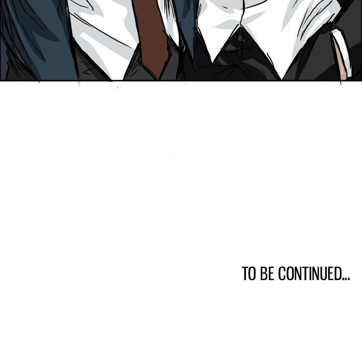 Boss in School: Chapter 37 - Page 96