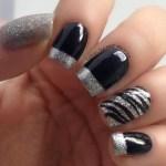Amazing Nail Designs for Short Nails