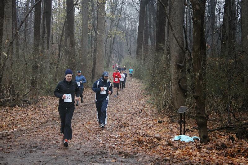 2014 IAS Woods Winter 6K Run - IMG_6057.JPG