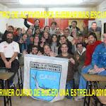 promocion 2010.jpg