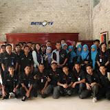 Factory Tour MetroTV - IMG_5405.JPG