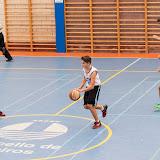 Cadete Mas 2014/15 - cadetes_montrove_basquet_37.jpg