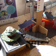 Lisbon Mini Maker Faire 78.JPG