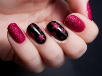 Short nail designs do it yourself for beginners