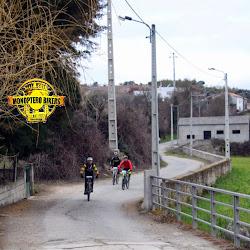 BTT-Amendoeiras-Castelo-Branco (158).jpg