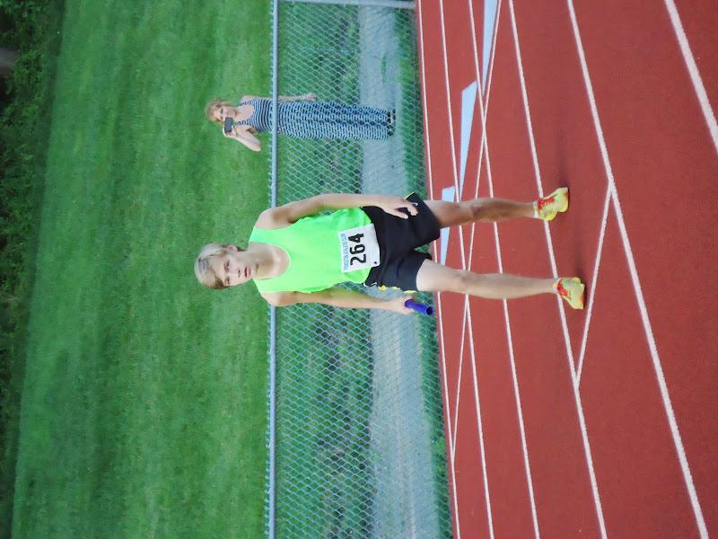 June 19 All-Comer Track at Hun School of Princeton - DSC00345.JPG