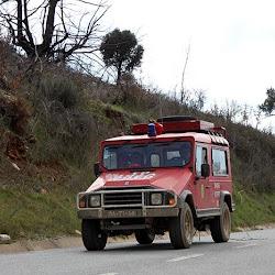 2013-V-BTT-Amendoeiras (219).jpg