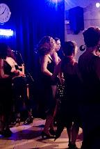 21 junio autoestima Flamenca_14S_Scamardi_tangos2012.jpg