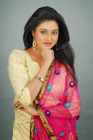 Barsha Priyadarshini Body Size