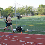 May 25, 2016 - Princeton Community Mile and 4x400 Relay - DSC_0130.JPG