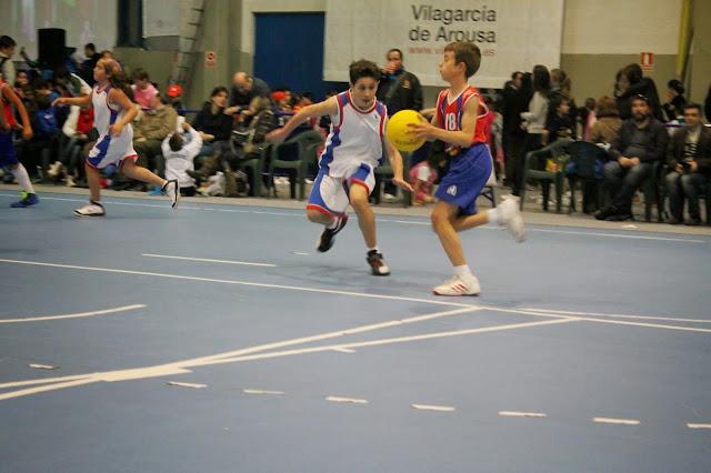 Villagarcía Basket Cup 2012 - IMG_9570.JPG