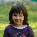 Moneasa-Iunie 2014-1706_web.jpg
