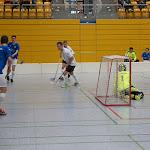 2016-04-17_Floorball_Sueddeutsches_Final4_0173.jpg