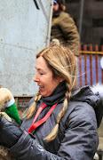 Iditarod2015_0060.JPG