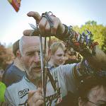 Sziget Festival 2014 Day 5 - Sziget%2BFestival%2B2014%2B%2528day%2B5%2529%2B-41.JPG