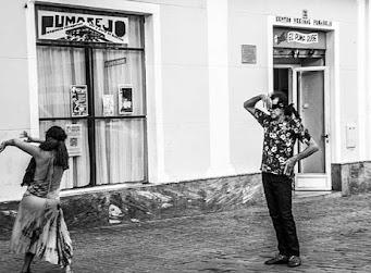 021_intuiciones_pumarejo.jpg