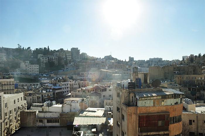 Amman01.JPG