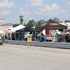 RVA Graphics & Wraps 2018 National Championship at NCM Motorsports Park - IMG_8922.jpg