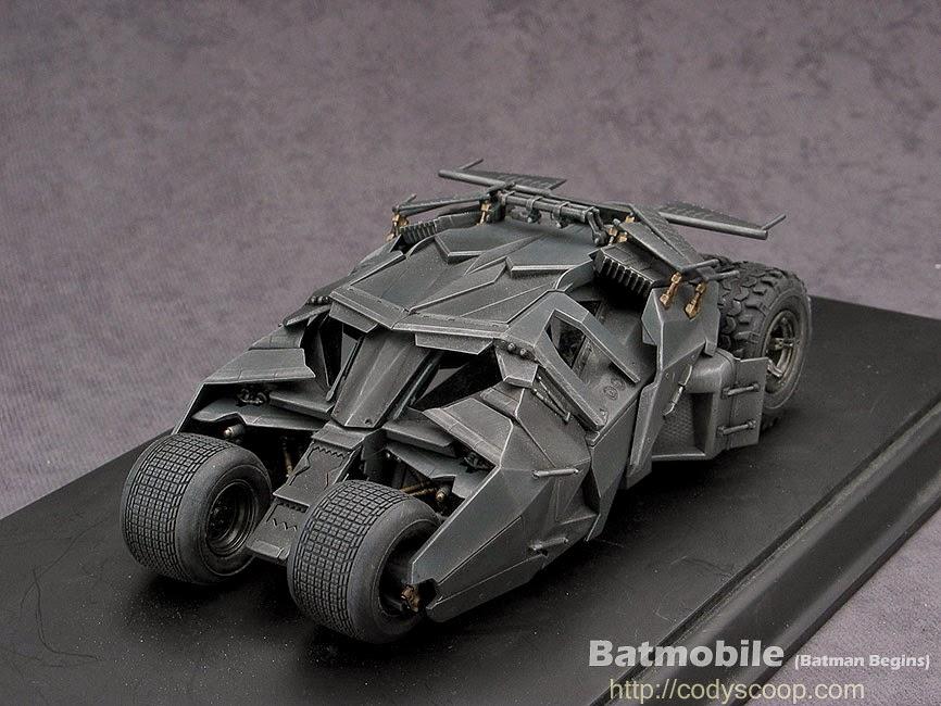 batmobile0023