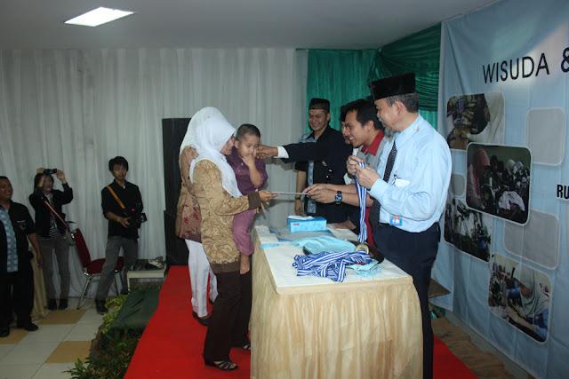 Wisuda dan Gemilang Expo 2011 - IMG_2088.JPG