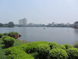 0122Hoan_Kiem_Lake