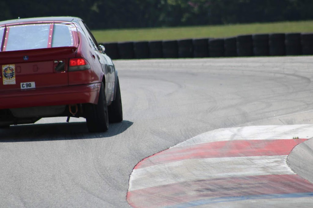 RVA Graphics & Wraps 2018 National Championship at NCM Motorsports Park - IMG_9458.jpg