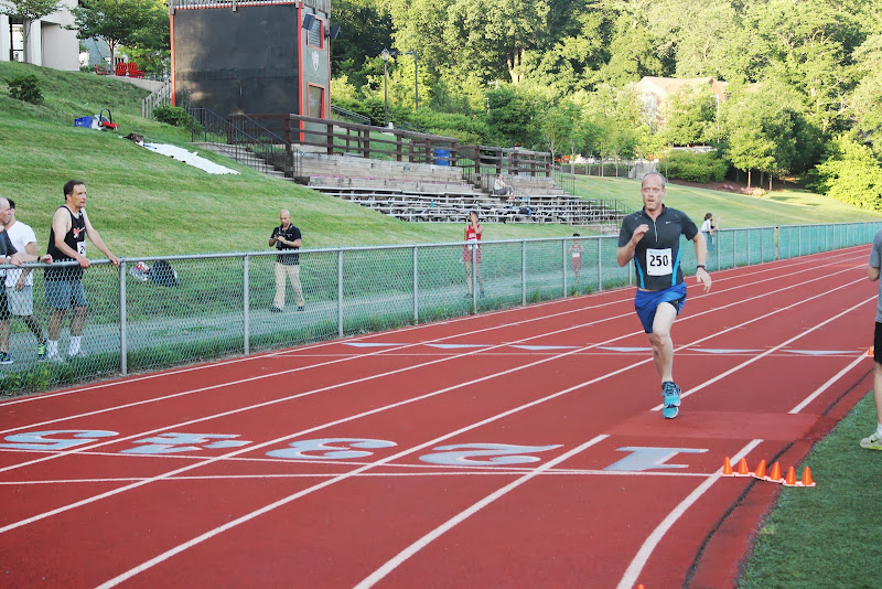 June 12 - 2013 Princeton Community Mile - IMG_4109.JPG