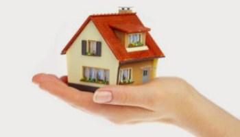 Best Terrazzo Condominiale Ad Uso Esclusivo Photos - Modern Home ...