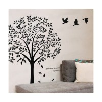 unique wall decals 2017