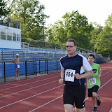 May 25, 2016 - Princeton Community Mile and 4x400 Relay - DSC_0083.JPG