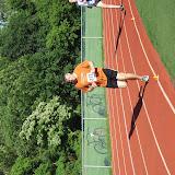 June 19 All-Comer Track at Hun School of Princeton - DSC00289.JPG