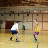 3x3 Los reyes del basket Senior - IMG_6787.JPG