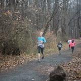 2014 IAS Woods Winter 6K Run - IMG_6383.JPG