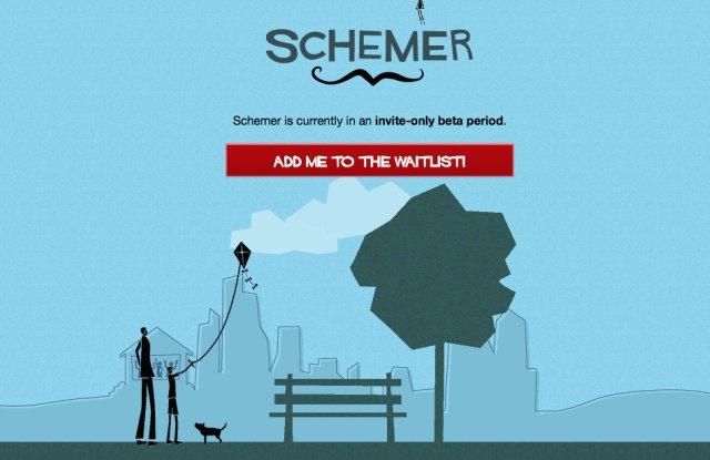 Schemer