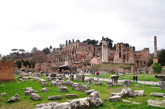 Roma17.JPG