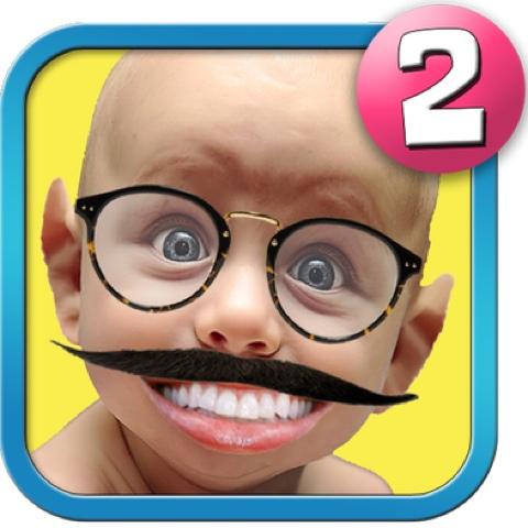 Download Face Changer 2 Premium v5.2 APK