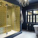 bathroom tiles design 2017 2018 DECOR