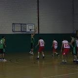 Senior Mas 2012/13 - IMG_9837.JPG