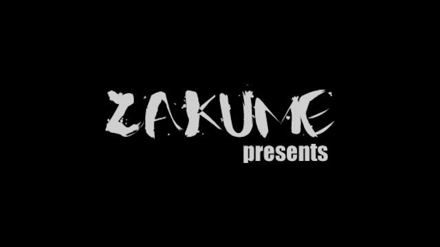Screenshot 2017 03 19 19 04 42 net.zakume.game
