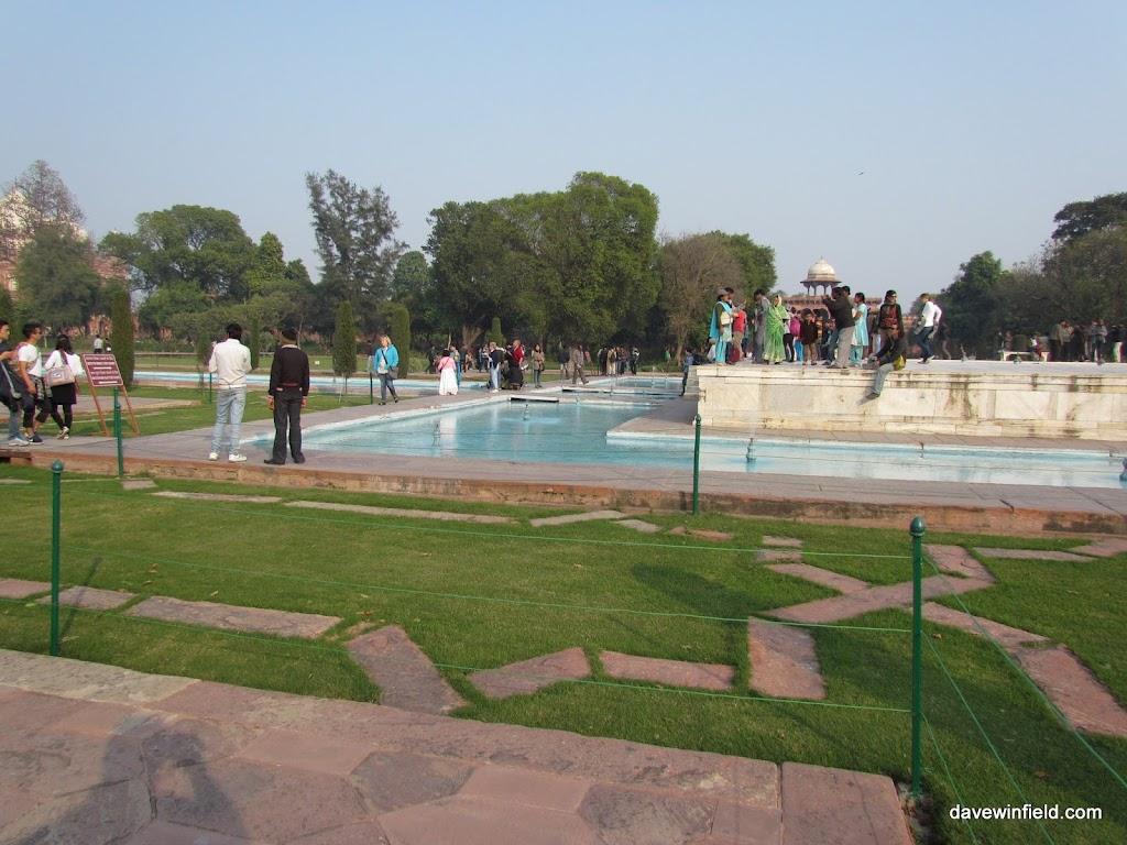 0260The Taj Mahal