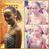 shweshwe ladies dresses photos 2016
