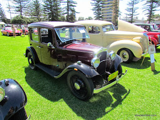 Glenelg Static Display - 20-10-2013 048 of 133