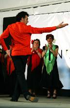 DistritoSur_2008MayoBaja122.jpg