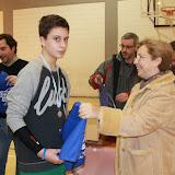 3x3 Los reyes del basket Mini e infantil - IMG_6622.JPG