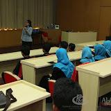 Kelas Aplikasi Perkantoran factory to PT. Amerta Indah Otsuka - Factory-tour-rgi-pocari-sweat-33.jpg