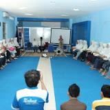 Kunjungan Majlis Taklim An-Nur - IMG_1017.JPG